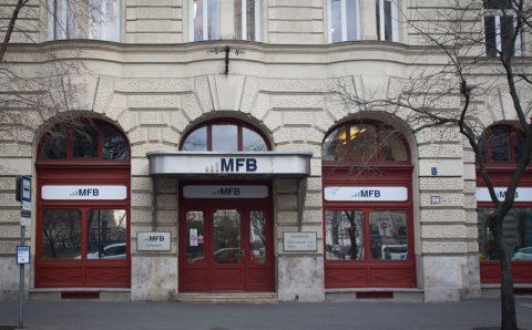 Új vállalkozói platformot indított az MFB – Portfolio