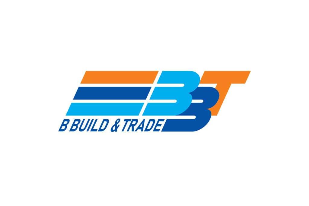 Épületgépész mérnök – gépész technikus – B Build & Trade Kft. – Magyar Építők
