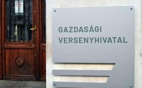 Kihasználta a járványt, büntetést kapott az Ékszer TV a versenyhivataltól – hvg.hu