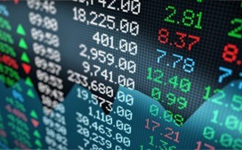 Vállalkozás: Bankot vesz Üzbegisztánban az OTP | hvg.hu – hvg.hu