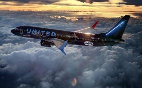 Vállalkozás: Elkezdődött az oltatlanok kirúgása az United Airlinesnál | hvg.hu – hvg.hu